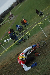 Northbrook Cyclocross