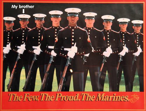 111008 Marines