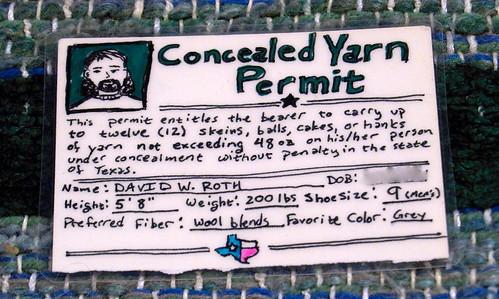 yarn permit.jpg