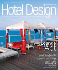 HotelDesignSeptember2008