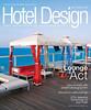 Hotel Design - 09/2008
