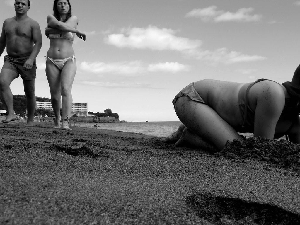 goodbye beach (2)