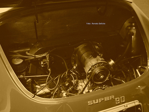 1.800 cm³