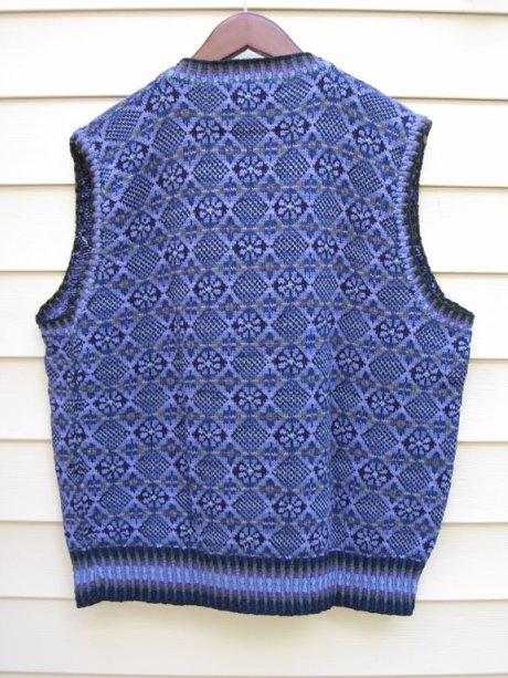 Vest Back.jpg