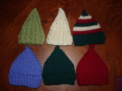 wee hats 6