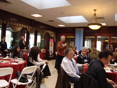 Smithtown Chamber luncheon at Mercedes of Smithtown (Long Island Business News) Tags: chambers smithtown luncheons