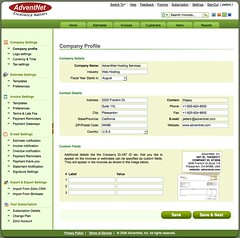 company profile (zohoinvoice) Tags: public this see all with photos icon tagged click videos invoice companyid contactdetails companyprofile customfields vatid companydetails zohoinvoice invoicecompanyprofile