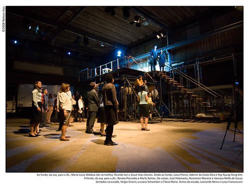 20080904_Teatro-da-Vertigem-Dido-e-Eneas_0053