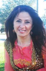 soraya Fallah     (sorayaf40) Tags: woman soraya kurdish  fallah