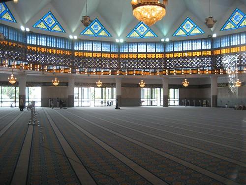 Masjid-Negara3