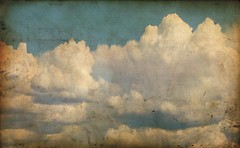 Postcard Sky ('Playingwithbrushes') Tags: old art texture vintage creative commons cc alteredart shabby t4l freetouse playingwithbrushes texture4layers joinplayingwithbrushesgroupifyouusethese t4lagree