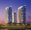 XI RiverView Palace - Hi-end Appartments in HCMC