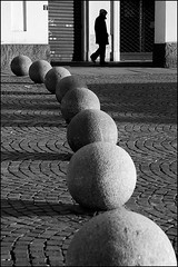 Torino 0129 (malko59) Tags: street urban blackandwhite torino explore turin biancoenero italians blackdiamond bwemotions diecicento superaplus aplusphoto artlegacy malko59 marcopetrino