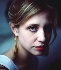 (Samantha West) Tags: portrait woman dayafterthanksgiving samanthawest katieorlinsky tonightinherroom shegotreadytogooutbutdidntendupgoingout