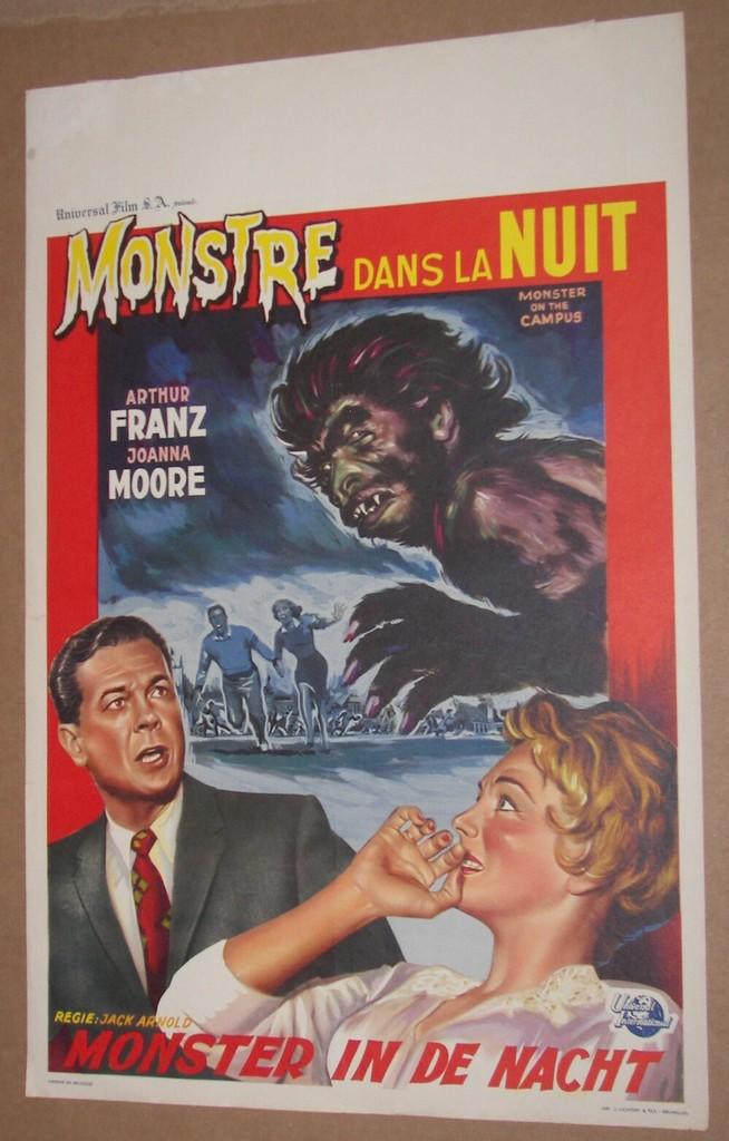 monsteroncampus1