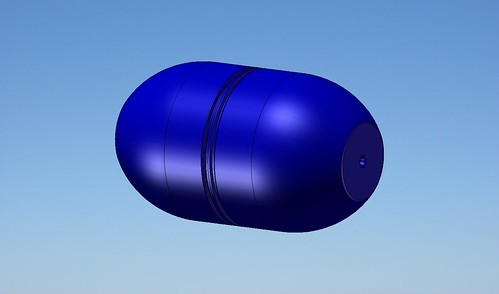 hippo-roller3