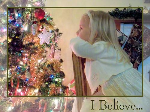2008 Christmas Postcard