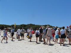 Bazaruto Beach, Bazaruto Island Mozambique