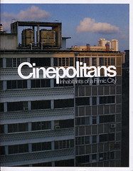 16.3 Cinepolitans