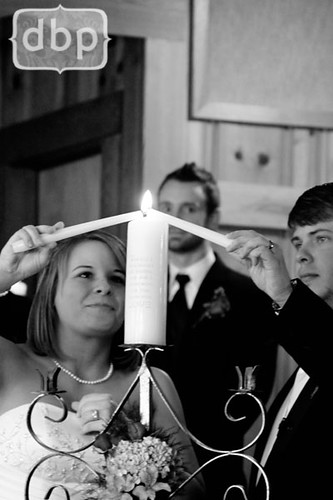 RHR wedding32