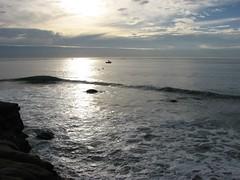(Jeeeel) Tags: ocean sun sandiego pointloma
