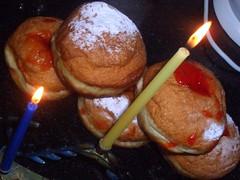 Happy+Hanukkah