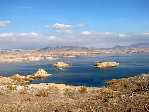 Lake Mead.1