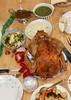 """xmas dinner japan (Steve-kun) Tags: christmas xmas dinner turkey jp nagoya flickrcom roastturkey themeatguy flickrjp 日本 """"日本 flickrflickr jpcom"""