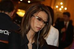 san remo day1 (Liz Lieu) Tags: italy liz tournament sanremo lieu lizlieu pokerdiva nolimitholdem propokerplayer chilipokercom