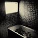 Les vestiges de Marat by pierre-o