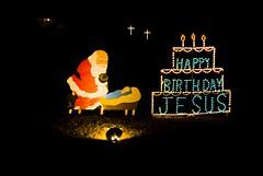 Christmas08_0405