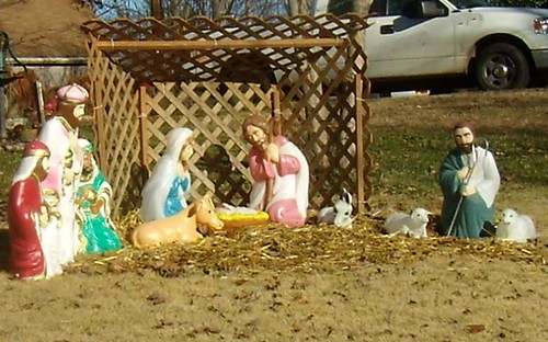 PC291594-Manger-Oglethorpe