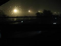 IMG_0005 (piero rossoni) Tags: la fotografie digitale il le movimento luci astratto notte con traffico automobili nella figurativo gestualità trascinate digitalgestuale