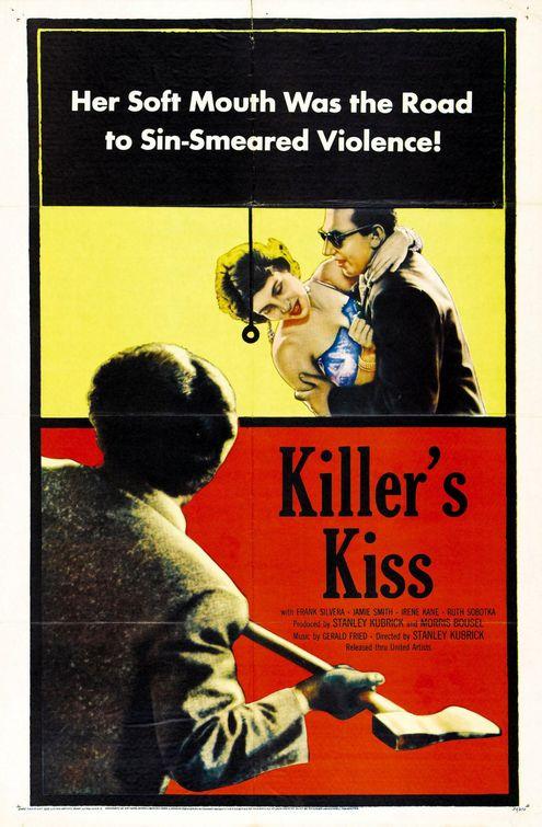 killers_kiss