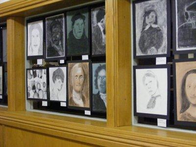 Gallery 3
