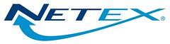 NetEx Logo (HyperIP) Tags: logo netex datatransfer networkexecutivesoftware wanoptimization missioncriticaldata disasterrecoveryapplications remotedatareplication filetransferapplications