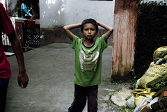 (billie b.) Tags: nepal childhood bernard horizontal children asian photography photo kid interestingness interesting asia flickr photographie child explorer best explore katmandu enfant ecole ong billie ngo nepali photographe humanitaire interessant intressant katmandou meronepal billiebernard