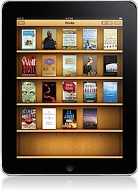 ibooks_hero_20100403.jpg