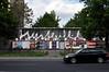 (Laser Burners) Tags: berlin germany graffiti tag just fireextinguisher thrill sprayer citynoise kreutzberg