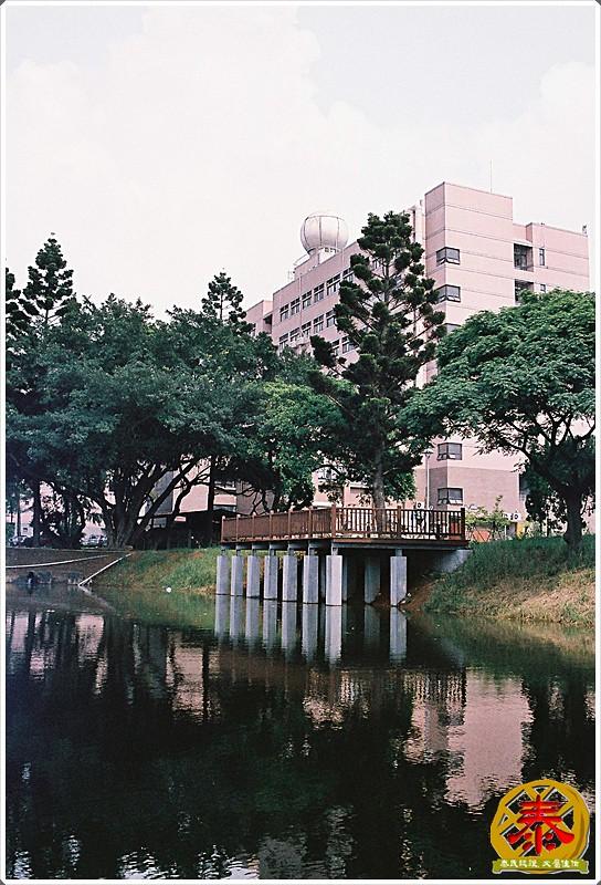 NIKON FG 捲一 (26)
