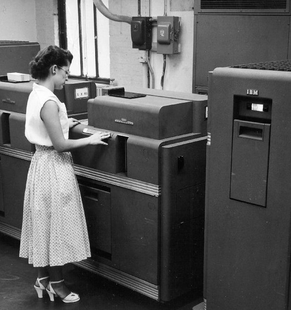 1950sComputer
