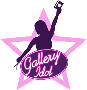 5787495139 744af4f3d1 o Its Coming! Gallery Idol is Coming!