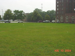 Ashtabula-C4 Property (COAF) (Ohio Redevelopment Projects - ODSA) Tags: campbell brownfield mahoningcounty cleanohiorevitalizationfund