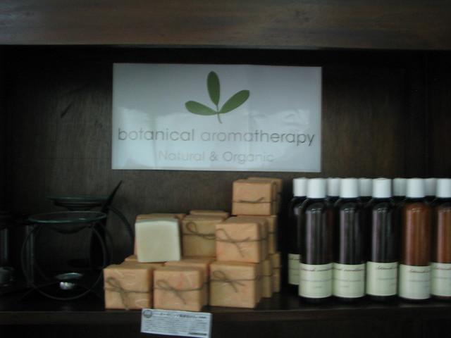 Botanical2011