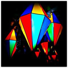 olhe pra o cu meu amor (Fred Matos) Tags: night balloons noturna caruaru bales festasjuninas partiesinjune