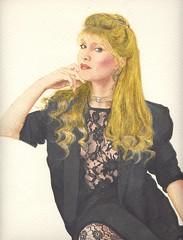 """Specimen illustration of Lindsey De Paul • <a style=""""font-size:0.8em;"""" href=""""http://www.flickr.com/photos/64357681@N04/5866283006/"""" target=""""_blank"""">View on Flickr</a>"""