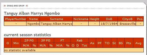 Ngombo5