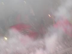 P1000859 (mountainpenguin1) Tags: brazil football soccer final botafogo flamengo maracanã futebolbrasileiro maracan
