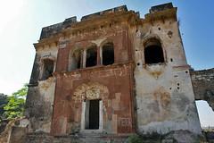 Fort Katas 9