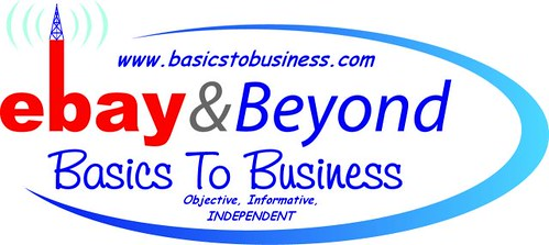 eBay & Beyond- Basics To Business auctionbytes.jpg